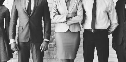 Talent-Management ... oder was man von Steve Jobs lernen kann