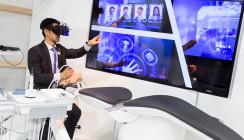 Digitale Tools eröffnen neue Chancen in der Kieferorthopädie