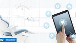 IT-Sicherheitsrichtlinie für Zahnarztpraxen ist beschlossen