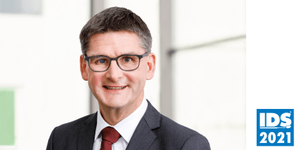 """""""Coronakrise beschleunigt digitale Transformation der Messewirtschaft"""""""