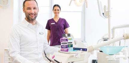 Prophylaxe in der Praxis: Patienten fragen – Experten antworten