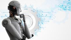 """Künstliche Intelligenz ist eine Frage der Definition von """"Intelligenz"""""""