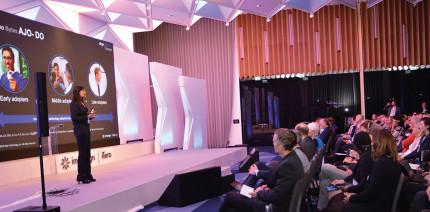 Align DACH Summit: Entscheidende Tipps für optimalen Praxiserfolg