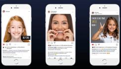 Facebook und Instagram: Wie kann eine Praxis davon profitieren?