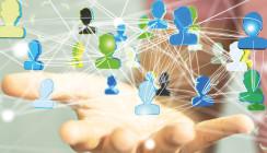 Mut zum digitalen Wandel