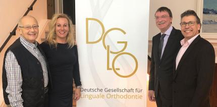 Lingualexperten trafen sich in Garmisch-Partenkirchen