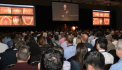 Unter der Sonne Kaliforniens: AAO-Jahrestagung in San Diego