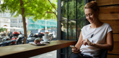 Warum Sie über Online-Terminbuchungen nachdenken sollten