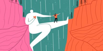 Führen kommt von fühlen: Zur Königsdisziplin Personalführung