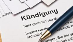 Kündigung wegen Weitergabe von Praxisinterna an Kammer rechtens?