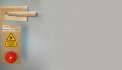Laserschutz für Zahnmediziner