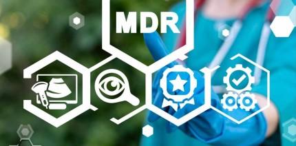 Über 100 Tage MDR: Warnung vor Innovationshemmung