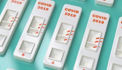 Corona-Selbsttests: Ärzte warnen vor «trügerischer Sicherheit»