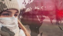Hilft Mundschutz gegen das neuartige Coronavirus?