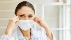 Coronavirus – Pflichten des Arbeitgebers zum Mitarbeiterschutz