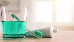 Beste Bewertung für Mundspülungen mit ätherischen Ölen