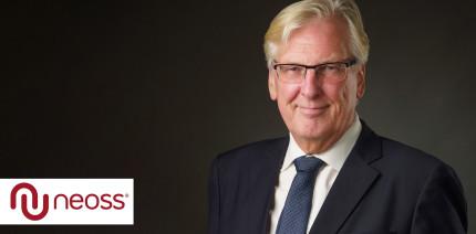 CareCapital erwirbt Neoss: Dr. Robert Gottlander neuer CEO