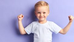 Zähne von Geburt an mit Fluorid schützen – Neue Empfehlungen