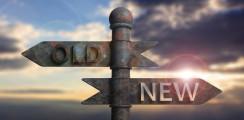 Neue zahnärztliche Approbationsordnung verabschiedet