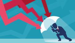 Krisen und Umbruchsituationen agil managen – Aber wie?!