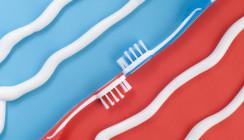 Zahlreiche Zahncremes laut ÖKO-TEST mangelhaft
