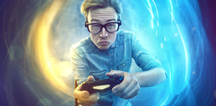 Skurriles Marketing: Gratis PZR für einen Sieg in Super Smash Bros.
