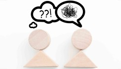 Pannen in der Praxis: Patient Mayer oder Patient Meier?
