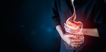 Patienten mit Morbus Crohn haben ein erhöhtes Risiko für Parodontitis