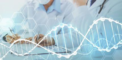 Parodontitis: Genetische Risikofaktoren identifiziert