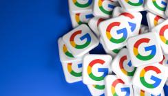 Wunschpatienten von der Google-Suche in die Praxis bringen