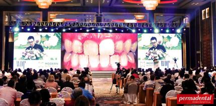 World Dental Forum 2019: Smart Dentistry im Fokus