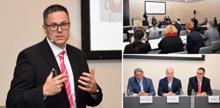 PROSEC: Fortschritt für metallfreie Implantologie & Prothetik
