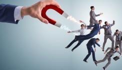 Die Personalentwicklung outsourcen? Sinnvoll oder nicht?