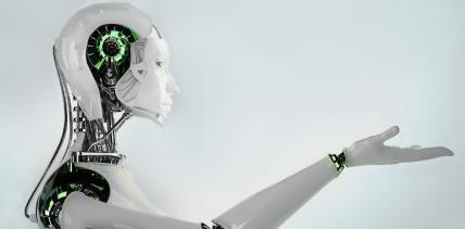 Umfrage: Jeder 2. würde sich von einem Roboter operieren lassen