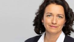 Dr. Romy Ermler zur neuen Vizepräsidentin der BZÄK gewählt