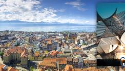 1'000 DHs zum 43. Jahreskongress von Swiss Dental Hygienists erwartet