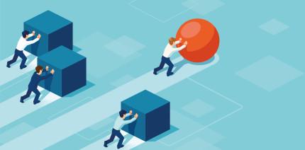 Mitarbeiterführung: Smarte Ziele vereinbaren und erreichen