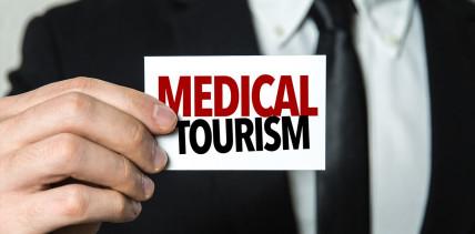 SSO-Studie zu Risiken bei Zahnbehandlungen im Ausland