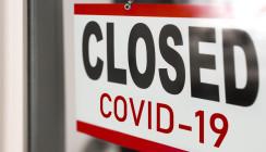 Spahn plant Schutzschirm: Kommt das Corona-Notpaket für Zahnärzte?