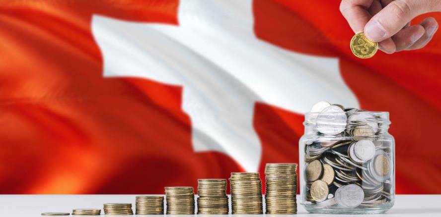 So viel lässt sich im Schweizer Gesundheitswesen verdienen