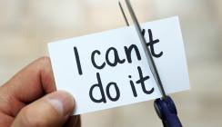 Selbstentwickler werden: Wie man lernt, sich etwas zuzutrauen