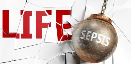 Unwissen über Sepsis ist tödlich: Heute ist Welt-Sepsis-Tag