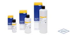 Hypochlorit – Für jede Situation die richtige Konzentration!