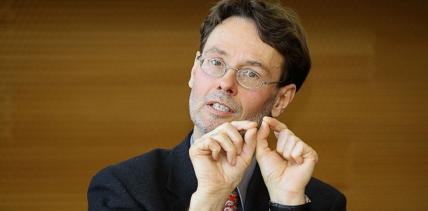 Prof. Dr. Splieth wird Präsident der Weltkariesorganisation ORCA