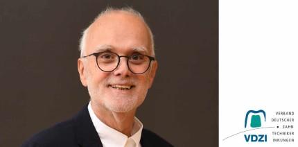 VDZI-Vize Klaus Bartsch: IDS 2021 – ein Signal des Aufbruchs