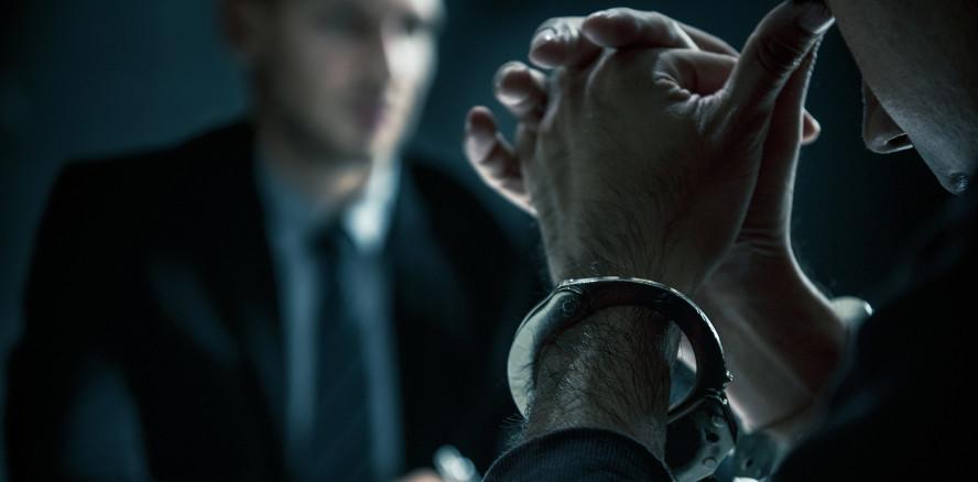Auch Betrug zulasten Dritter kann Approbationsentzug rechtfertigen