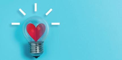 Gibt es Effekte zwischen guter Führung und der Gesundheit?