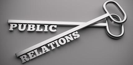 Trendmonitor 2020: Was PR-Profis im Job wichtig ist
