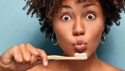Studie: Spannende Einblicke in Schweizer Zahnputzverhalten