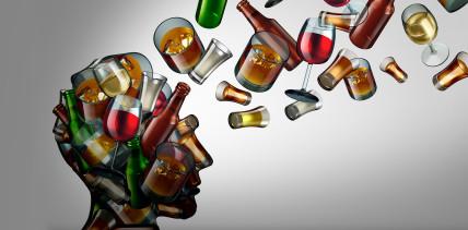 Sucht am Arbeitsplatz – Alkohol im Job bleibt Tabu-Thema